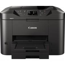 Πολυμηχάνημα Canon Maxify MB2750EUR